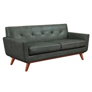 Lyon Loveseat