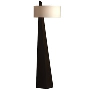 Obelisk Floor Lamp