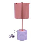Vico Table Lamp