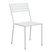 Wald Dining Chair