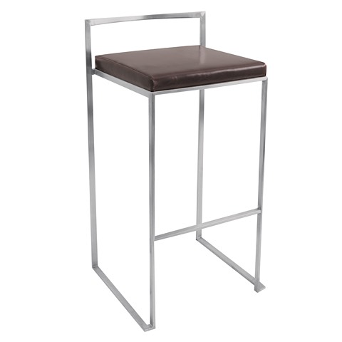 Fuji Counter Stool