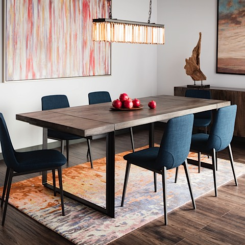 Tarzana Dining Table