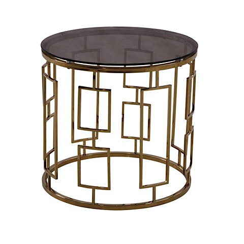 Zuri End Table