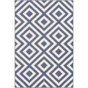 Alexandria Outdoor Rug