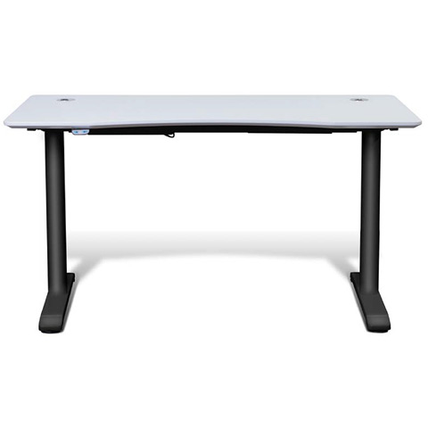Liverpool Sit Stand Desk