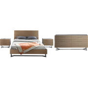Broome Bedroom Set
