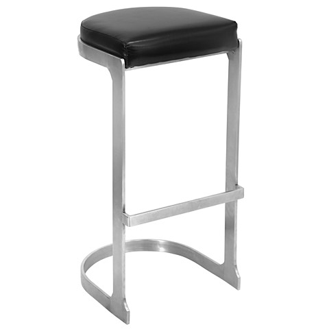 Demi Bar Stool