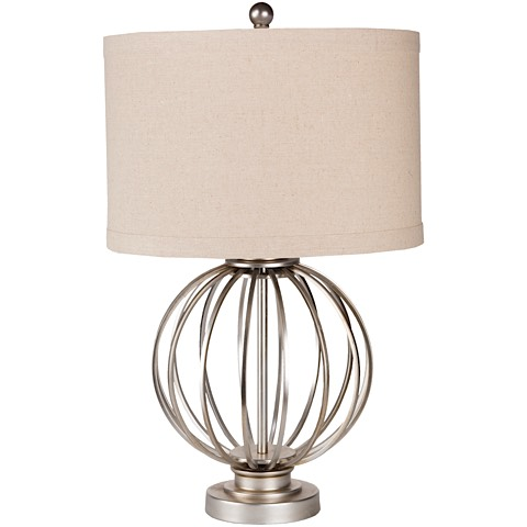 Thela Table Lamp