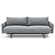 Frode Sofa with Arms