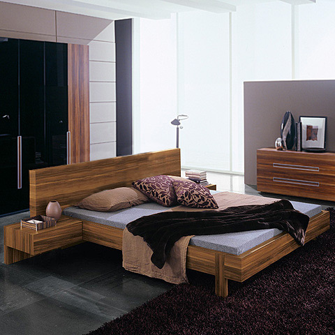 Gap Bedroom Set