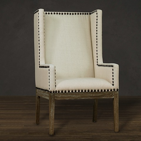 Tanner Chair