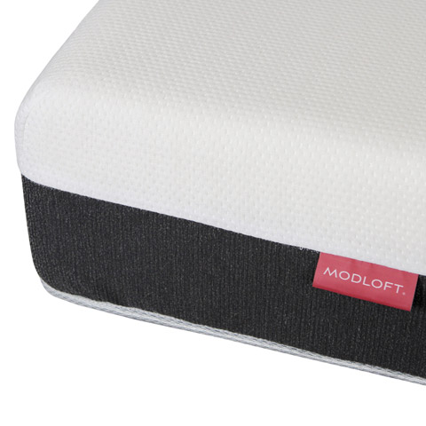 The ModLoft Mattress