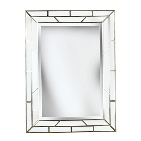 Marion Wall Mirror