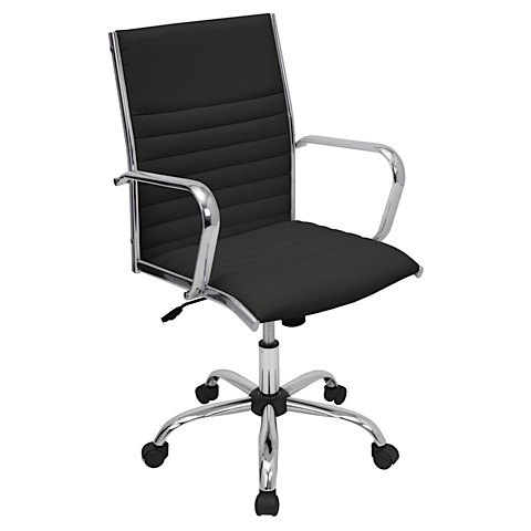 Classica Office Chair