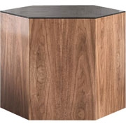 "Centre 14"" Occasional Table"