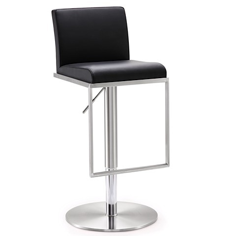 Adel Adjustable Stool