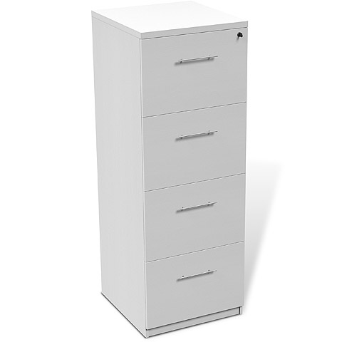 Unity High File Cabinet