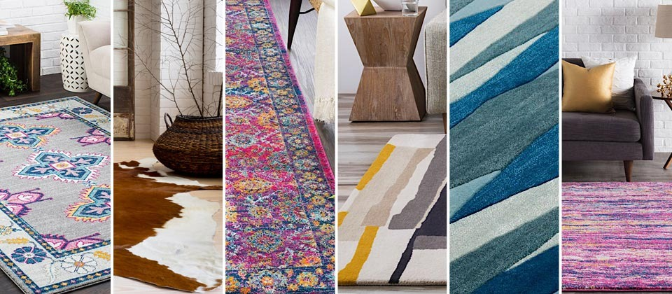 For That Reason We Work With The Best Rugs Manufacturers On Planet To Bring You Bold Modern And Designer Area Designs At Prices