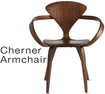 The 30 Coolest Dining Chairs for Your Kitchen Ever | Modern Digs