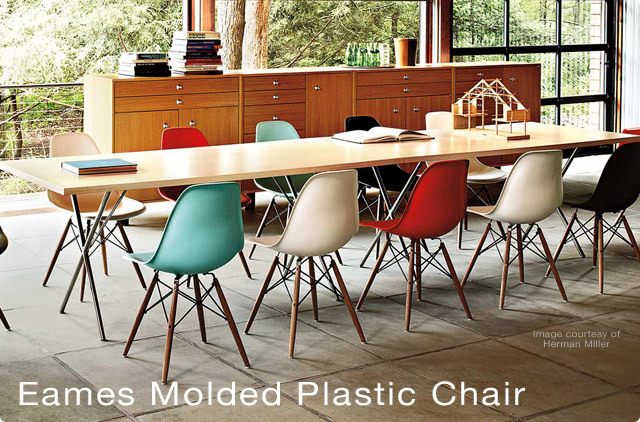 the 30 coolest dining chairs for your kitchen ever modern digs rh moderndigsfurniture com unusual dining table & chairs cool dining room chairs uk