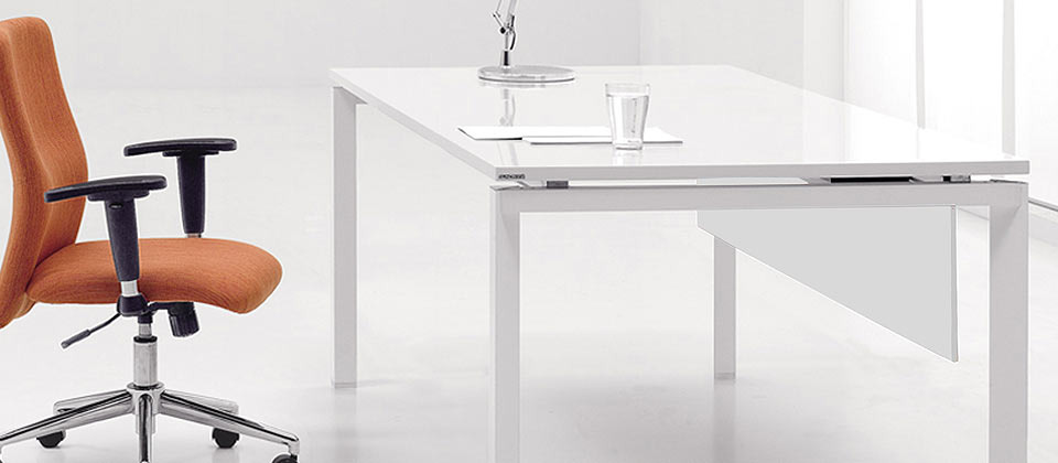 Our Contemporary Home Office Desks Are Hand Selected To Offer A Blend Of Style Quality And Value