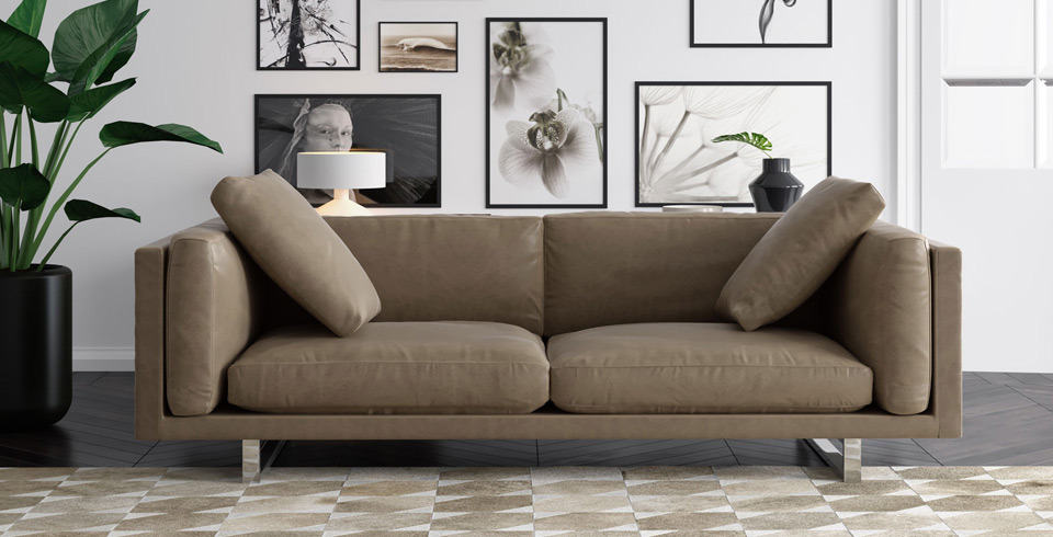 Shop Cool Contemporary Modern Furniture at Modern Digs
