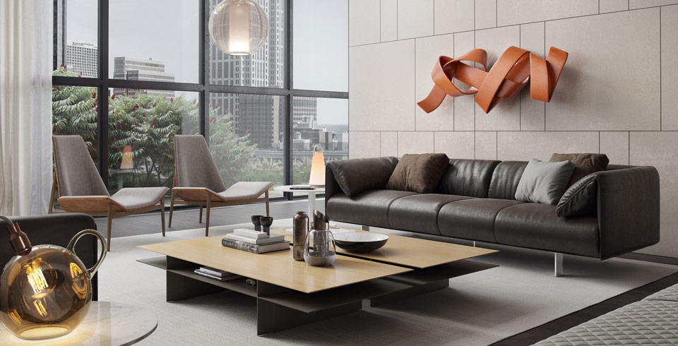 Contemporary Modern Living Room Furniture Sets Living Room Extraordinary Brown Sofas In Living Rooms Set