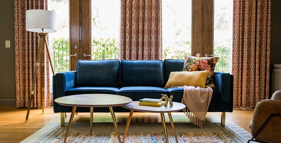 Contemporary Modern Living Room Furniture Sets Living Room