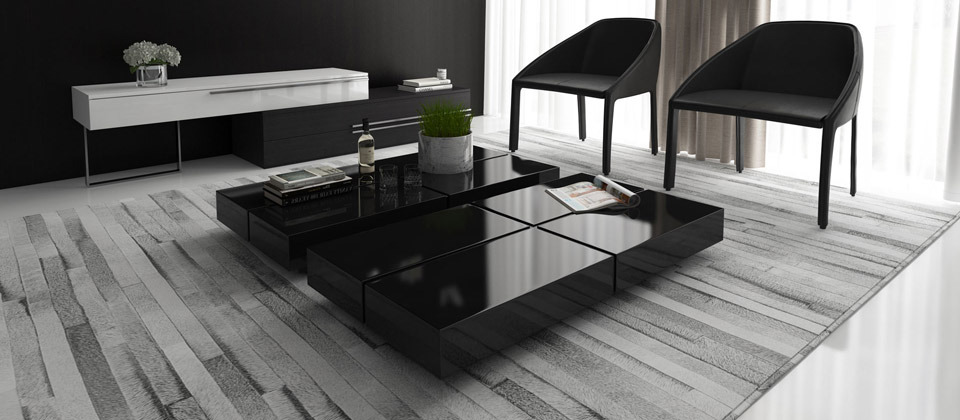 modern contemporary coffee tables high end coffee tables rh moderndigsfurniture com