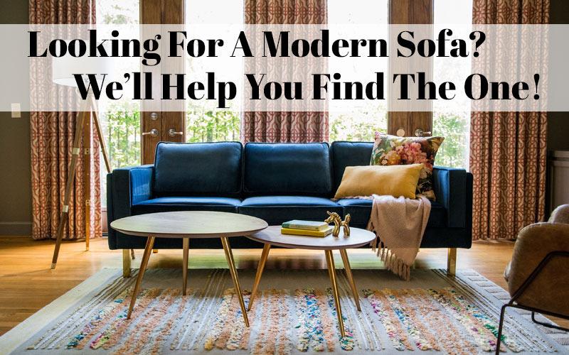 . Contemporary Modern Living Room Furniture   Sets Living Room
