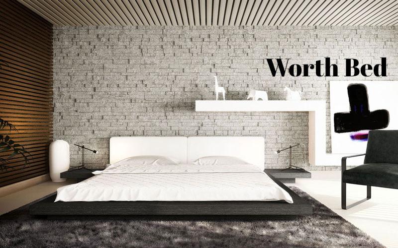 The 15 Best Modern Platform Beds For 2019 Modern Digs