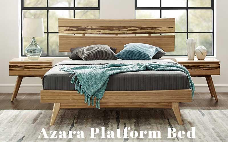 The 15 Best Modern Platform Beds for 2020 | Modern Digs