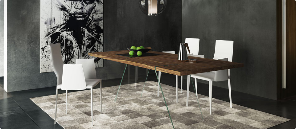 ... Modern Furniture World As A Leader Of Innovative Products. Every Piece  Is Designed From Top Quality Materials Inspired By Todayu0027s Latest Style  Trends, ...