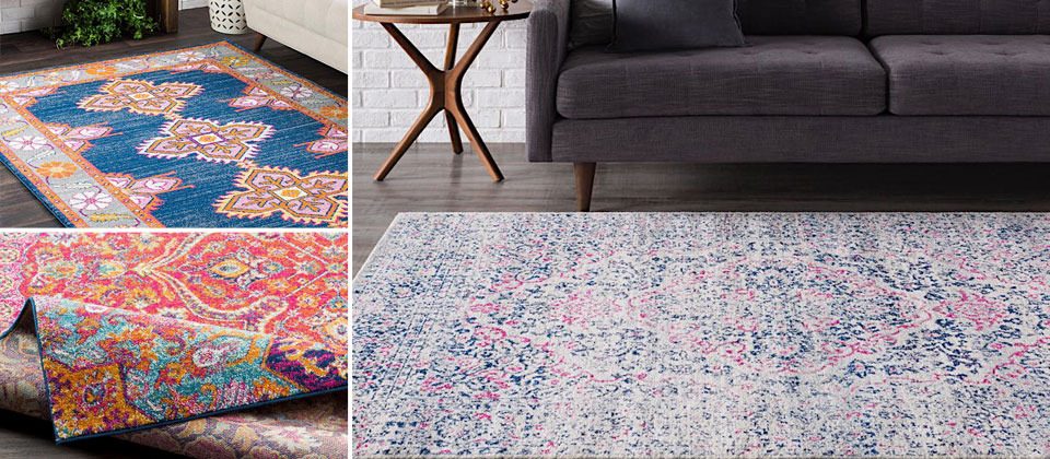 rugs australia and rug area full bohemian of slantconcepts co carpet style affordable size