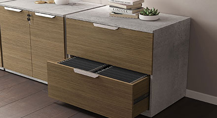 Contemporary Home Office Furniture Office Modern Furniture