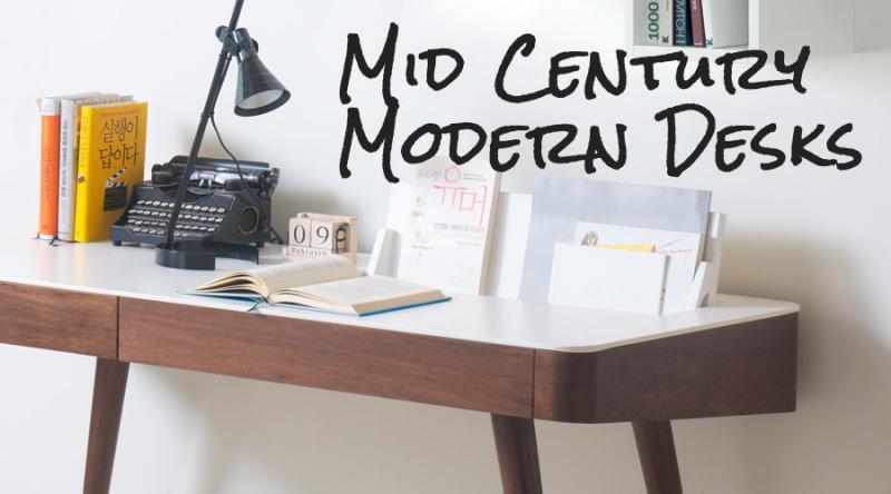 If You Re A Fan Of Apartment Therapy We Sure Ve Seen Their Article On How Popular Mid Century Modern Furniture Is Haven T Figured It Out Yet