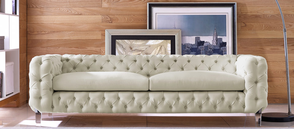 The Best Contemporary And Modern Sofas For