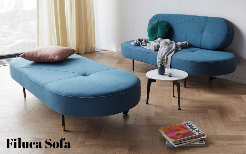 Admirable The 24 Best Modern Sleeper Sofa Beds For 2019 Modern Digs Squirreltailoven Fun Painted Chair Ideas Images Squirreltailovenorg